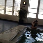 Hotel_Pool_Series_120