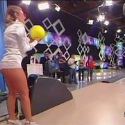Nataly_Masinari_LNDD_29_05_11_20