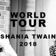 shania_nowtour_bastianbaker_promo1