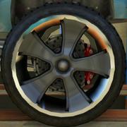 Bippu_SUV_wheels_gtav.png