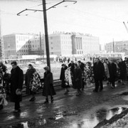 Dyatlov-pass-funerals-9-march-1959-10