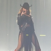 shania_nowtour_manchester092218_97