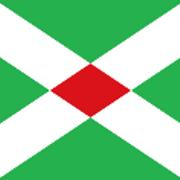 Oristà