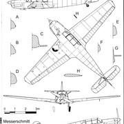 https://thumb.ibb.co/jGUXB9/Bf_108_skica_01.jpg