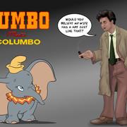 Dumbo-Meets-Columbo