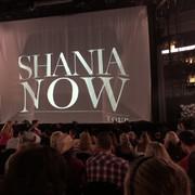 shania_nowtour_cleveland061618_3