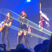 shania-nowtour-pittsburgh071718-28