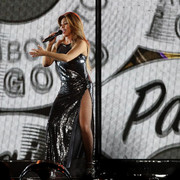 shania-nowtour-chicago051918-69