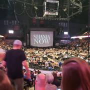 shania-nowtour-grandrapids071818-2