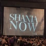 shania_nowtour_losangeles080318_3