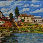 [Immagine: Alfred_Sisley_Il_ponte_di_Villenev_la_Ga...0x40cm.jpg]