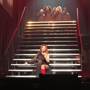 shania-nowtour-manchester092218-66
