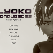 https://thumb.ibb.co/jKBPww/Lyoko_Conquerors_Alpha_0_6_0_2018_25_20_47_4755_47_331.png