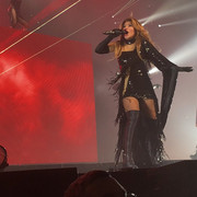 shania_nowtour_tampa060218_11