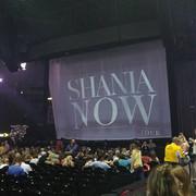 shania_nowtour_kansascity072418_2