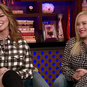 shania-watchwhathappenslive111518-cap1