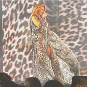 shania_nowtour_chicago051918_43