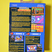 [VDS] NES, FAMICOM, MEGADRIVE, AMIIBO, PSP, PS2, 3DS, AMIGA... DSC_0076