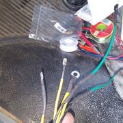 Eclairage, ajout de relais pour proteger les contacteurs 31eb750a_993e_4b45_b972_8729213cfc13
