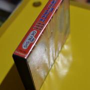 [VDS] NES, FAMICOM, MEGADRIVE, AMIIBO, PSP, PS2, 3DS, AMIGA... - Page 2 DSC_0057