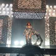 shania-nowtour-ftlauderdale060118-34
