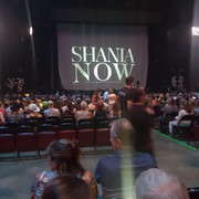 shania_nowtour_montreal062618_1