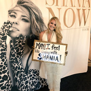 shania-nowtour-tampa060218-1