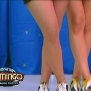 Melina-Marin-LNDD-01-05-110515