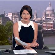 ITV-News-London-20170621-18001830-ts-snapshot-15-02-2017-06-21-19-35-13