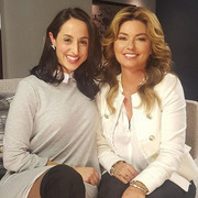 shania_montreal_nowpromo112317_3