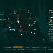 [Imagen: Tom_Clancy_s_The_Division_2016_11_07_20_26_38.png]
