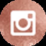instagram_40px_PSD