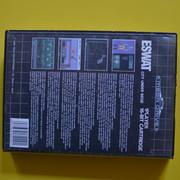 [VDS] NES, FAMICOM, MEGADRIVE, AMIIBO, PSP, PS2, 3DS, AMIGA... - Page 2 DSC_0141