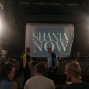 shania_nowtour_desmoines072518_5