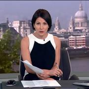 ITV-News-London-20170621-18001830-ts-snapshot-15-12-2017-06-21-19-35-42