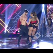 Silvina_Luna_B2017_Reggaeton1083