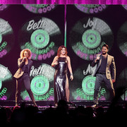 shania-nowtour-brooklyn071418-115