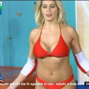 Combate_Globos_05_08_1700298