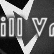 Killuminati-19