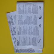 [VDS] NES, FAMICOM, MEGADRIVE, AMIIBO, PSP, PS2, 3DS, AMIGA... - Page 2 DSC_0134