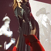 shania-nowtour-vancouver050518-43