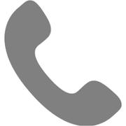 phone-handle