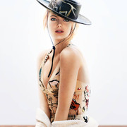 emma_stone_marie_claire_september_2017