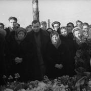 Dyatlov-pass-funerals-9-march-1959-27
