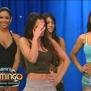 M-Marin-V-Crespo-E-Colombo-LNDD-13-03-11-32