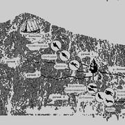 Dyatlov-pass-map-04