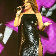shania-nowtour-boston071118-53
