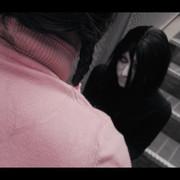Ruhoenn_Seccom_Masada