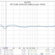 ED442-BFF-C2-C0-4805-AF0-C-7-E4-EAFC33-A37