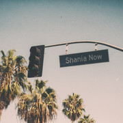 shania_tweet040118_nowtour_losangeles